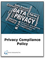 Meeting California Privacy Mandates