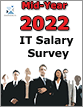 IT Salary Survey